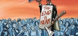 Obama and the Sequester Scare