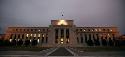The Federal Reserve's Accountability Deficit